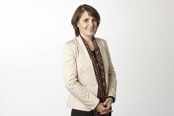Heike Müller-Sedlaczek