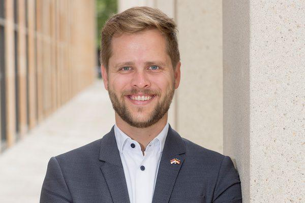 Christian Kunze