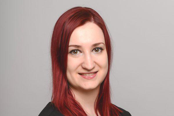 Lena Grocholl