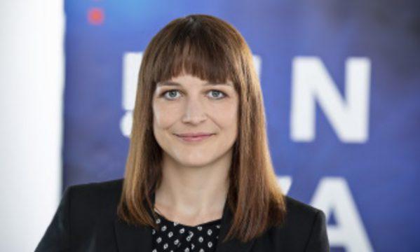 Lena Ewert-Haupt