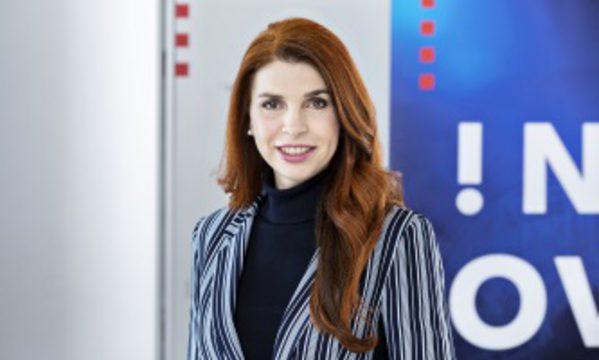 Katja Farfan