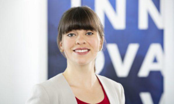 Eugenia Kolb