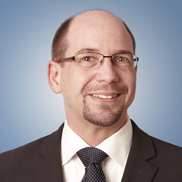 Markus Lämmer