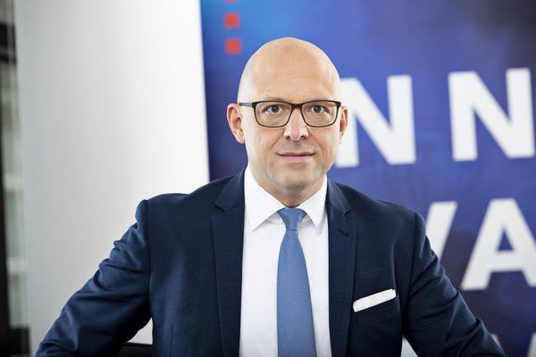 Dr.-Ing. Carsten Ott
