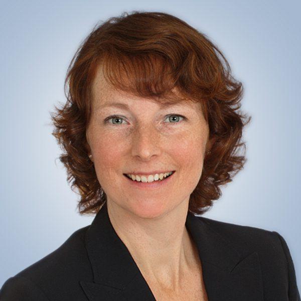 Caroline Schäfer