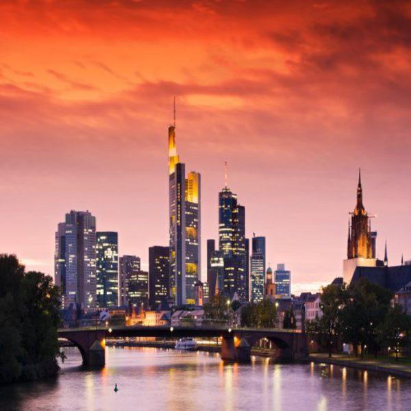 © Europhotos | Dreamstime.com