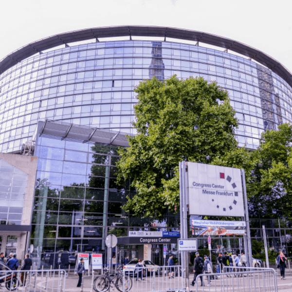 ©Hessen Trade & Invest GmbH