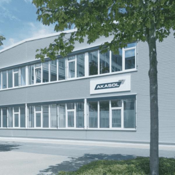 ©AKASOL GmbH