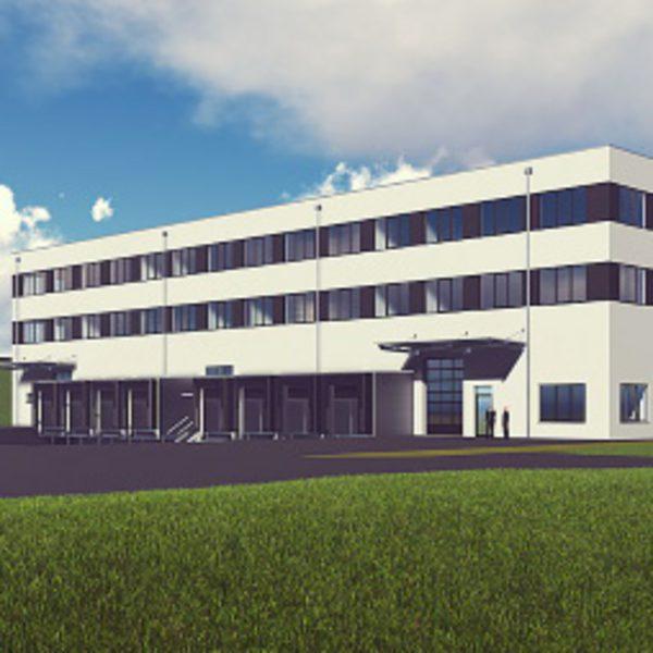 © VR-Immobilien & Service GmbH der VR-Bankverein Bad Hersfeld-Rotenburg eG
