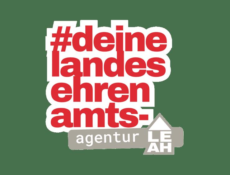 Engagementbote 03 2021  - Kurzinformation der LandesEhrenamtsagentur Hessen