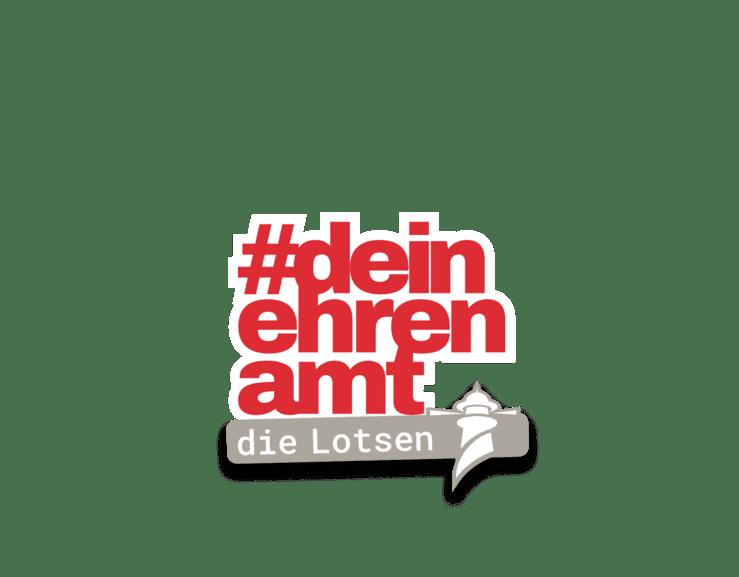 Ausbildung der Engagement-Lotsinnen und -Lotsen beginnt –  Braunfels, Herborn, Waldsolms und Bischofsheim neu mit dabei