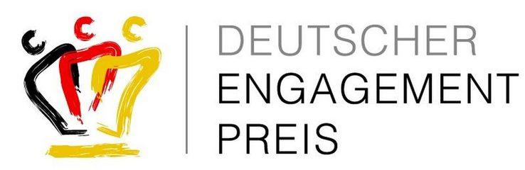 Deutscher Engagementpreis 2021: Jetzt abstimmen für den Publikumspreis 2021!