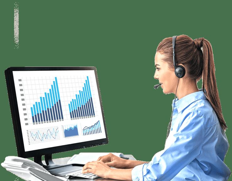 Deine Einschätzung ist gefragt: Teilnahme an der Umfrage zum Engagement-Barometer 2021