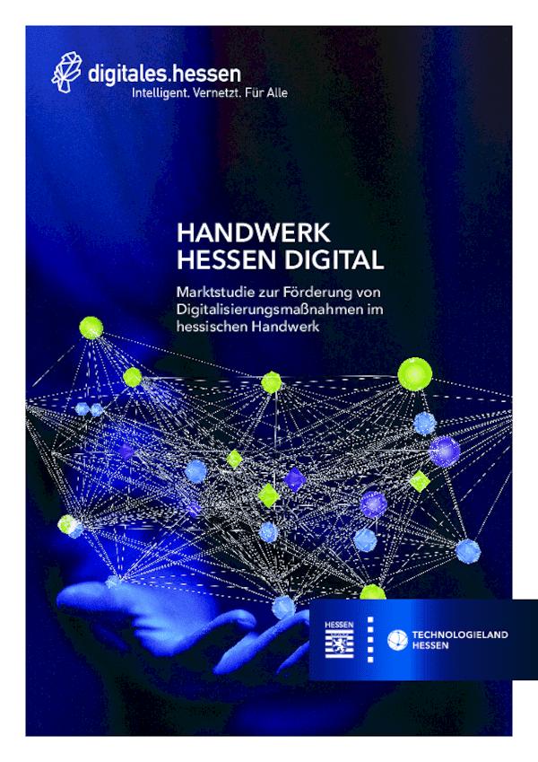 Handwerk Hessen Digital