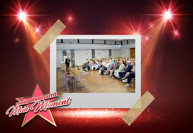 Gewinnerfoto KW 04|2020 Buergerstiftung Kelkheim