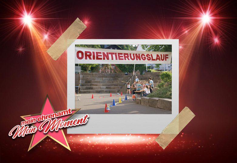 Gewinnerfoto KW 06|2020 Schulsport-Club Königstein e.V.