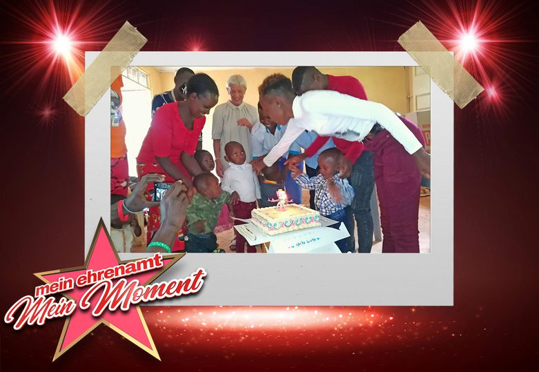 Gewinnerfoto KW 32|2021 Maweni e.V.