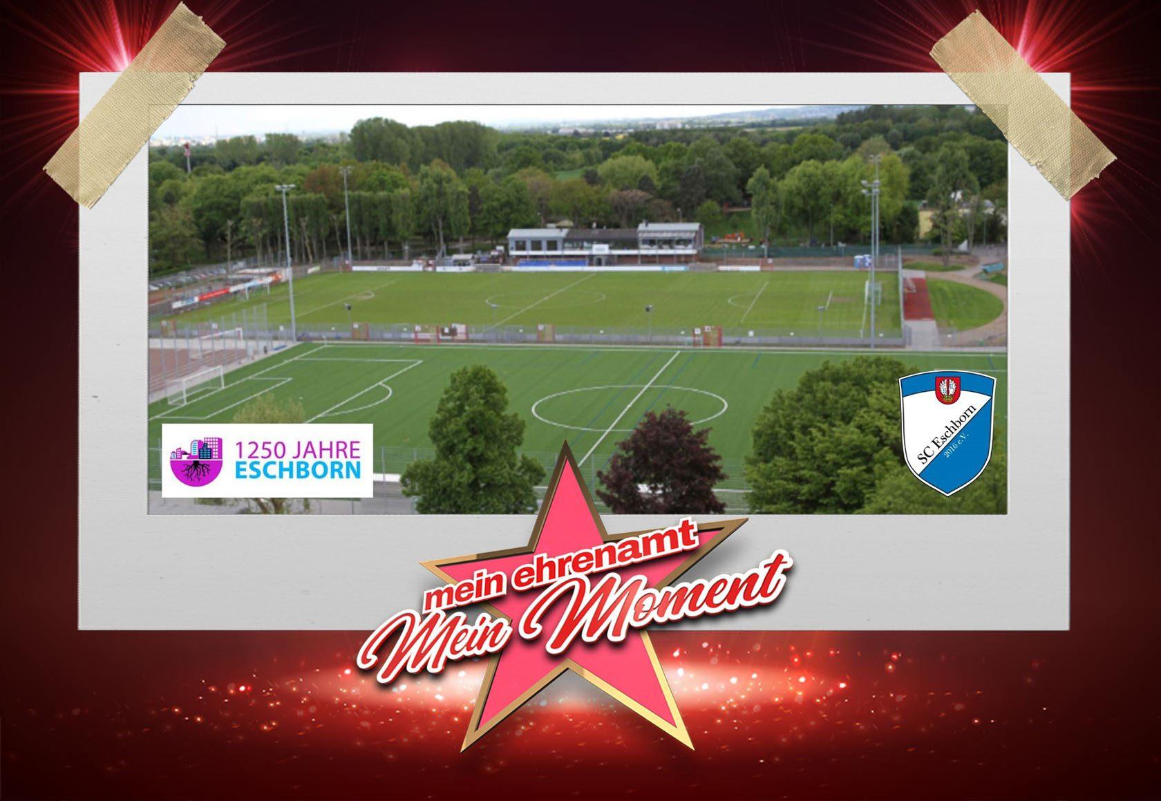 Gewinnerfoto KW 38|2021 SC Eschborn 2016 e.V.