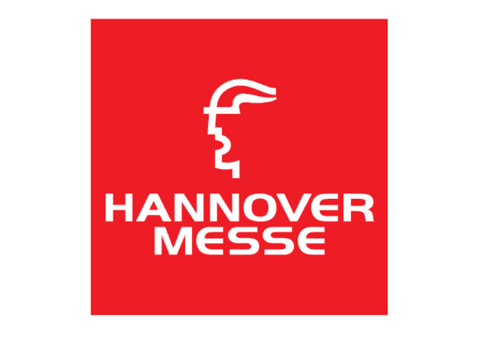 ©Hannover Messe