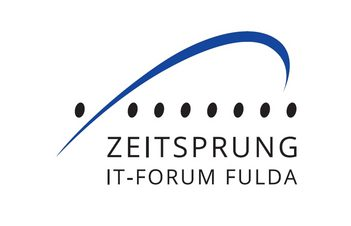 © Zeitsprung IT-Forum Fulda e.V.