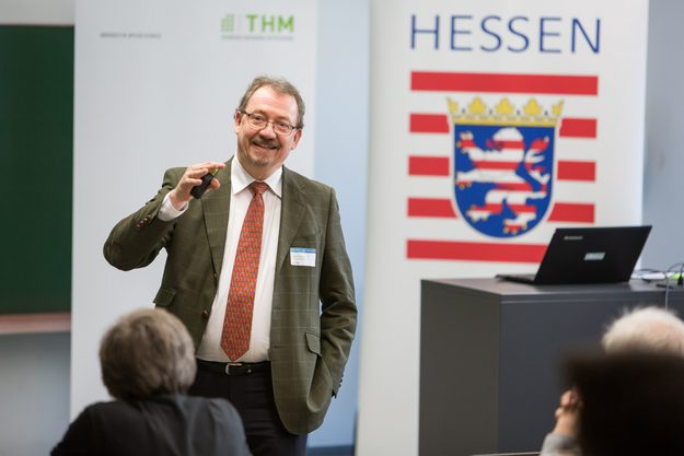 Smart Home & Smart Living in Hessen 2018