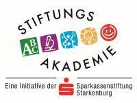 Stiftungsakademie