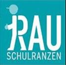 Schulranzen Rau GmbH & Co.KG