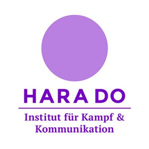 Hara Do UG - Institut für Kampf & Kommunikation