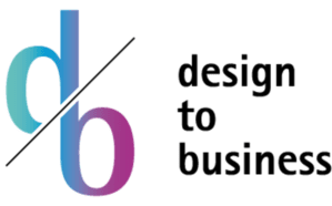 Design to Business | IHK Hessen innovativ