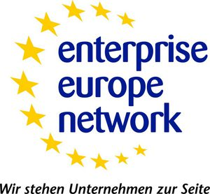 Enterprise Europe Network, Hessen Trade & Invest GmbH