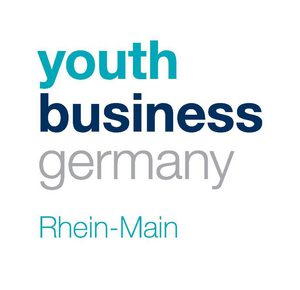 YBG Rhein-Main (Youth Business Germany)-KIZ SINNOVA gGmbH