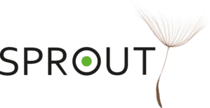 Sprout Consulting GbR