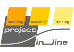 project inline GmbH