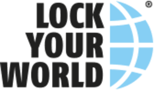 Lock Your World GmbH & Co. KG
