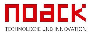 Notei GmbH Noack Technologie und Innovation