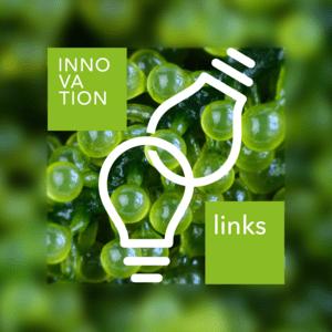 INNOVATION links