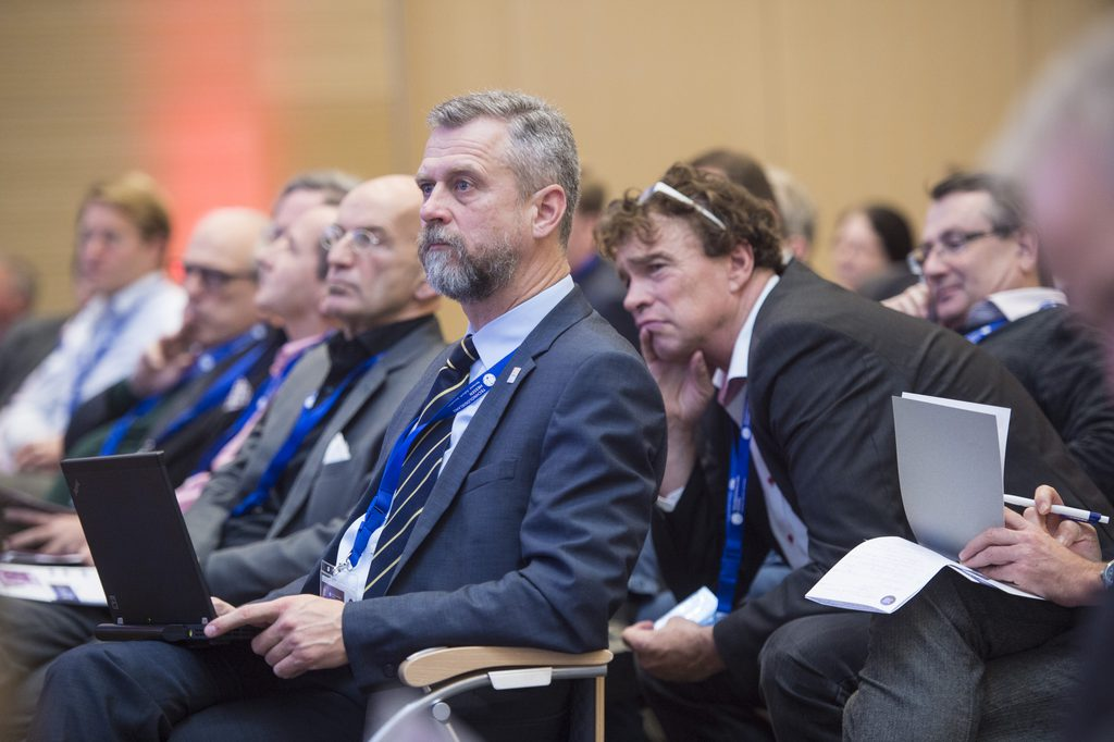 1. Hessischer Innovationskongress 2017