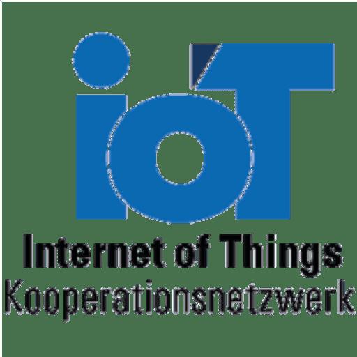 Cluster Drahtlose Sensornetzwerke – IoT