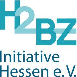 Wasserstoff- und Brennstoffzellen-Initiative Hessen e.V. (H2BZ-Initiative Hessen)