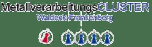 MetallverarbeitungsCluster Waldeck-Frankenberg