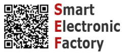 SEF Smart Electronic Factory e.V.
