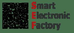 SEF Smart Electronic Factory e.V.
