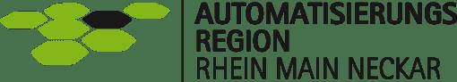 Automatisierungsregion Rhein Main Neckar e.V.