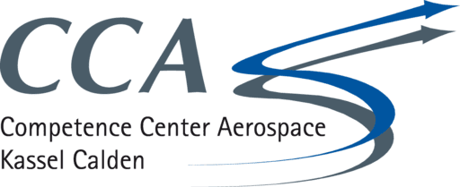 Competence Center Aerospace Kassel-Calden (CCA)