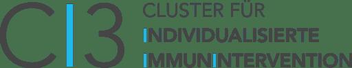 Cluster für Individualisierte ImmunIntervention (Ci3) e.V.