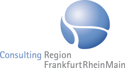 ConsultingRegion FrankfurtRheinMain