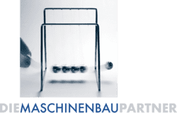 DieMaschinenbauPartner e. V.