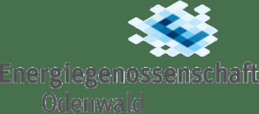 Energiegenossenschaft Odenwald
