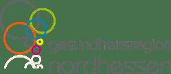 Gesundheitsregion Nordhessen
