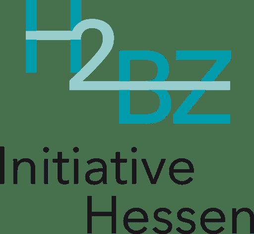 Wasserstoff- und Brennstoffzellen-Initiative Hessen e.V. (H2BZ)